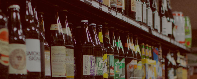home-slider-bottles