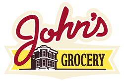 johns-grocery-logo-header