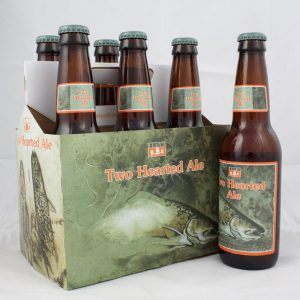johns-bells-two-hearted-ale