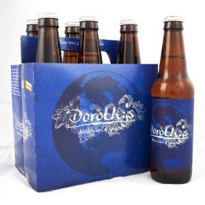 johns-dorothys-new-world-lager