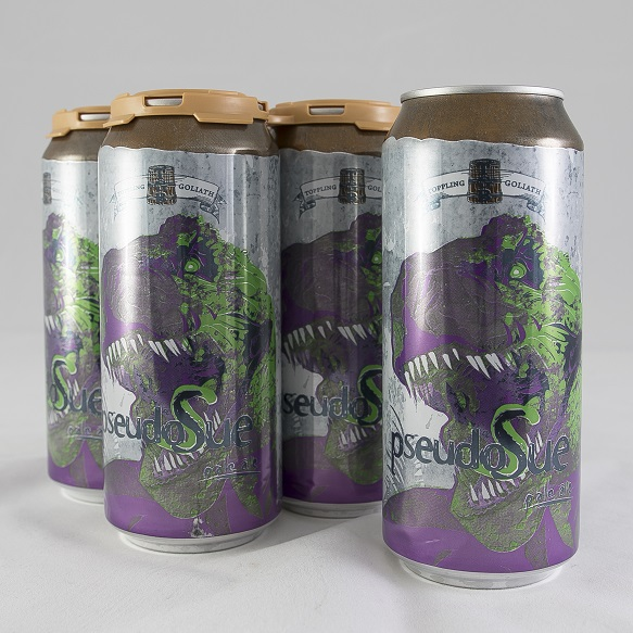 A Beer Named Sue 1000+ images ab...