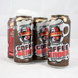 johns-surly-brewing-co-coffee-bender-beer-with-coffee